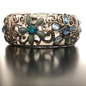Jewelry - Glamorous stretch bracelet